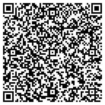 QR-код с контактной информацией организации ФАРМ ЗАО ФИЛИАЛ