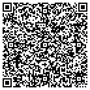 QR-код с контактной информацией организации СЕЛЬХОЗКОРМА, ЗАО