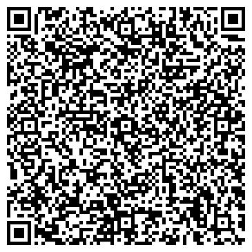 QR-код с контактной информацией организации МИР ИЗОБИЛИЯ СУПЕРМАРКЕТ № 2