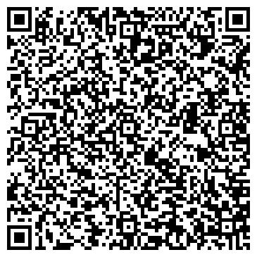 QR-код с контактной информацией организации МИР ИЗОБИЛИЯ СУПЕРМАРКЕТ, ООО