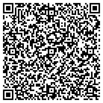 QR-код с контактной информацией организации № 1 ОАО ВАСИЛЬЕВСКОЕ