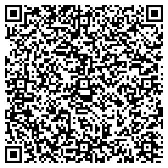 QR-код с контактной информацией организации № 1 ОАО ВОЛОГОДСКОЕ