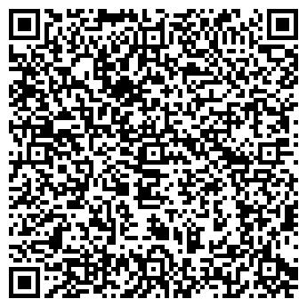 QR-код с контактной информацией организации № 2 ПРОДТОВАРЫ, ЗАО