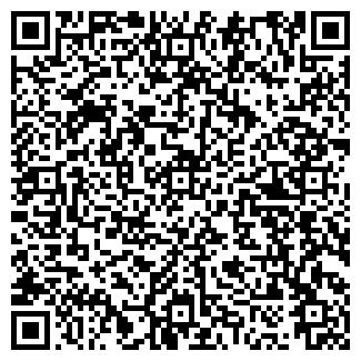 QR-код с контактной информацией организации № 2 ПФВ-СТО, ООО