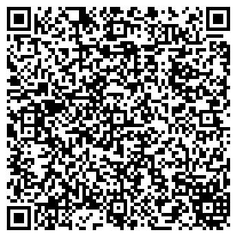 QR-код с контактной информацией организации № 3 СЛАВЯНСКИЙ ХЛЕБ, ОАО