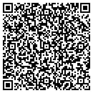 QR-код с контактной информацией организации № 4 МАСТЕР, ООО