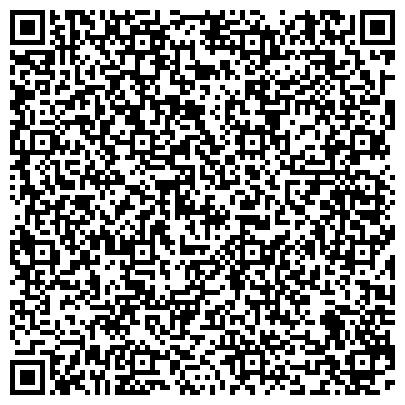 QR-код с контактной информацией организации «Промышленно-торговая компания «Северное молоко», ЗАО