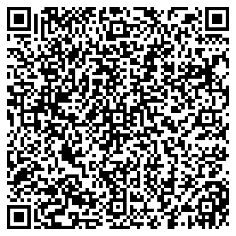 QR-код с контактной информацией организации № 11 ВОЛОГОДСКОЕ ОАО ТП