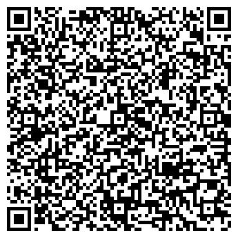 QR-код с контактной информацией организации № 12 ВОЛОГОДСКОЕ ТП