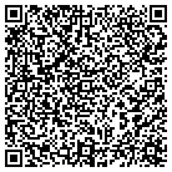 QR-код с контактной информацией организации № 19 ВОЛОГОДСКОЕ ТП