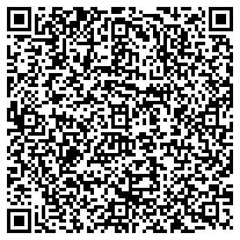 QR-код с контактной информацией организации № 19 СЛАВЯНСКИЙ ХЛЕБ, ОАО