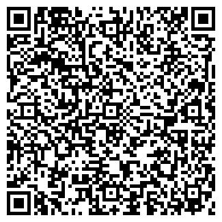 QR-код с контактной информацией организации № 23 МУПРТ