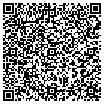 QR-код с контактной информацией организации № 24 ВОЛОГОДСКОЕ ТП