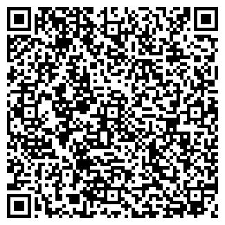 QR-код с контактной информацией организации № 29 МУПГТ