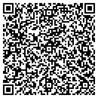 QR-код с контактной информацией организации № 39 ВАРНА, ООО