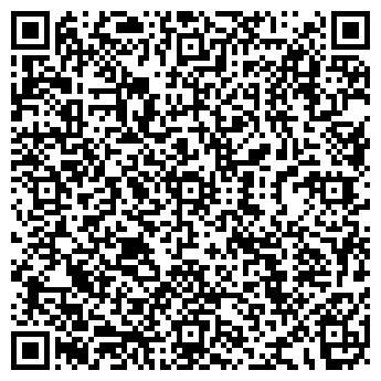 QR-код с контактной информацией организации № 51 ПРОДТОВАРЫ, ЗАО