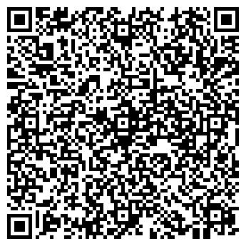 QR-код с контактной информацией организации АКУЛОВА Л. П., ЧП