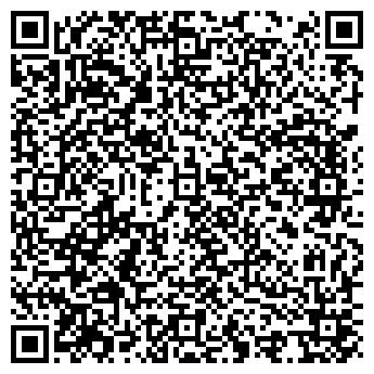 QR-код с контактной информацией организации АМБАРЦУМЯН, ЧП