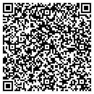 QR-код с контактной информацией организации БАЛТИС, ООО