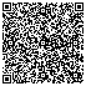 QR-код с контактной информацией организации БЕЛЕВА Л. А., ЧП