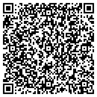 QR-код с контактной информацией организации ВАЛТЭКС, ООО