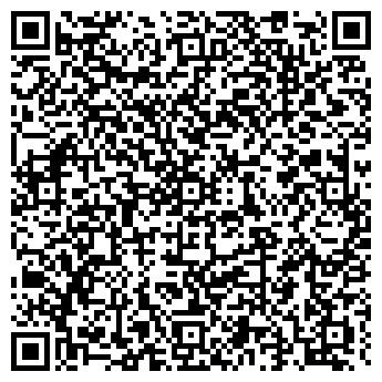 QR-код с контактной информацией организации ВАСИЛЬЕВ А. А., ЧП