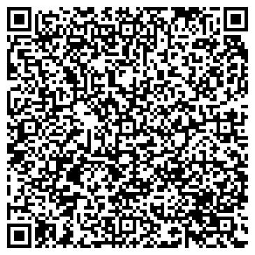QR-код с контактной информацией организации ВОЛОГОДСКОЕ ТОРГОВОЕ ПРЕДПРИЯТИЕ