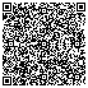 QR-код с контактной информацией организации ГАЙШУН Л.П., ЧП