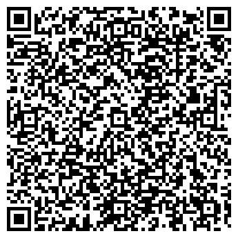 QR-код с контактной информацией организации ЖИЛЕНКОВ Ю. И., ЧП