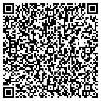 QR-код с контактной информацией организации ЗАТОН ФИРМА
