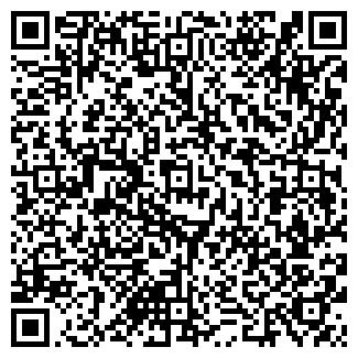 QR-код с контактной информацией организации ЗОЛОТОЙ ЛАРЬ