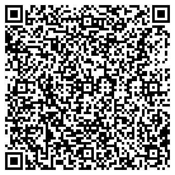 QR-код с контактной информацией организации ИГНАТОВ М. В., ЧП