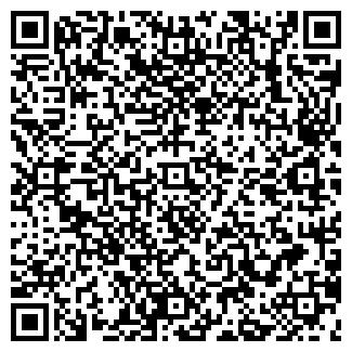 QR-код с контактной информацией организации КУЗЬМИН, ЧП