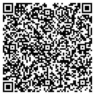 QR-код с контактной информацией организации МАЙСКИЙ, ООО