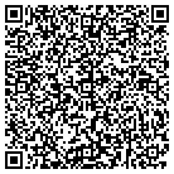 QR-код с контактной информацией организации МИЗГИРЕВА Т. А., ЧП