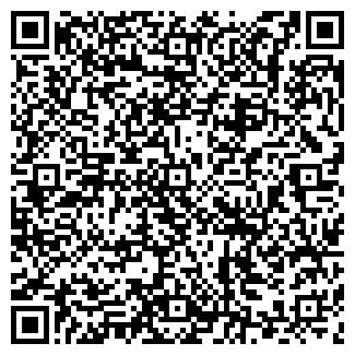 QR-код с контактной информацией организации МИЗГИРЕВ, ЧП
