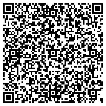 QR-код с контактной информацией организации МУРАВЬЕВА В. М., ЧП