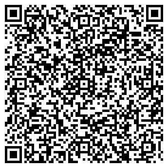 QR-код с контактной информацией организации НЕВЗОРОВ С. Б., ЧП