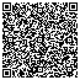 QR-код с контактной информацией организации НОЯКС, ООО