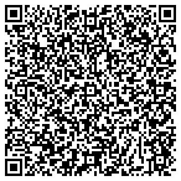 QR-код с контактной информацией организации ПРОДОВОЛЬСТВЕННЫЙ МАГАЗИН № 9