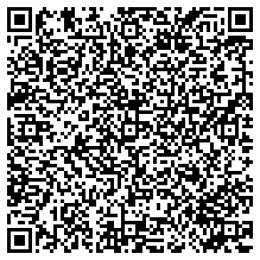 QR-код с контактной информацией организации ПРОДОВОЛЬСТВЕННЫЙ МАГАЗИН № 47