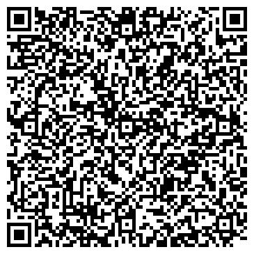 QR-код с контактной информацией организации ООО ПРОДСТРОЙ