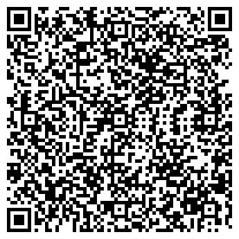 QR-код с контактной информацией организации ПРОДТОВАРЫ, ЗАО