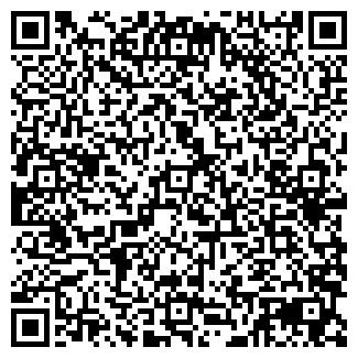 QR-код с контактной информацией организации ПРОКШИН, ЧП