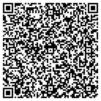QR-код с контактной информацией организации СВИТИН А. В., ЧП