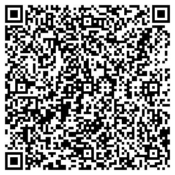 QR-код с контактной информацией организации СОКОЛОВ И. А., ЧП