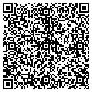 QR-код с контактной информацией организации СОЛОВЬЕВ Д., ЧП