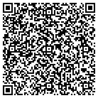 QR-код с контактной информацией организации СОРОКИН А. М., ЧП