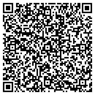 QR-код с контактной информацией организации СУХОНА ТД
