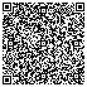 QR-код с контактной информацией организации ЧЕШИНА В. А., ЧП